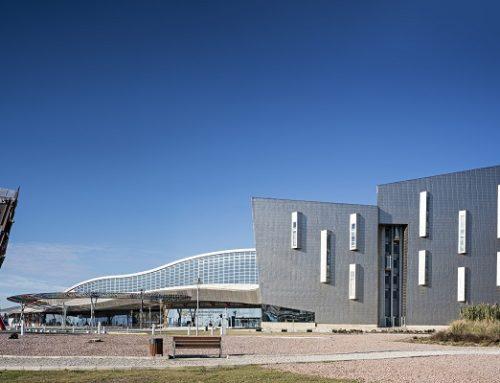 CM Málaga 2020 analizará el futuro de los museos y sus ciudades sede
