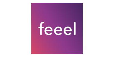 feeel