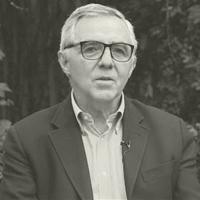 José-Lebrero