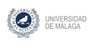 Universidad-de-Málaga