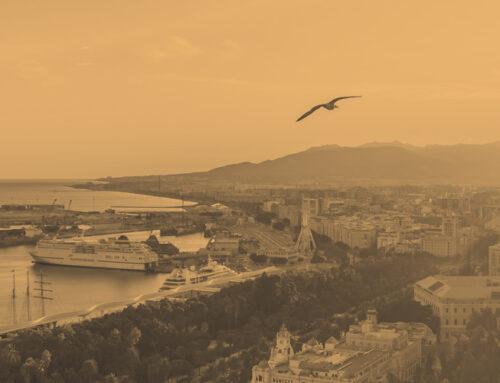 La transformación y los retos del modelo turístico