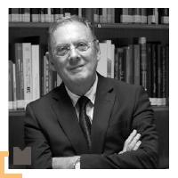 Román Fernández-Baca Casares