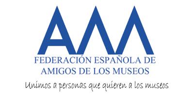 Federación Española Amigos de los Museos