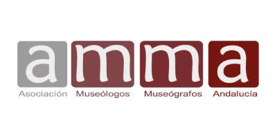Asociación de Museólogos y Museógrafos de Andalucía