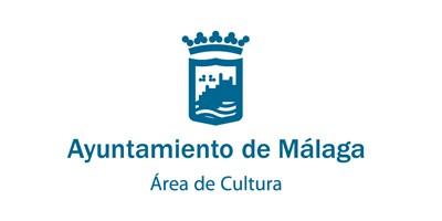 área cultura ayuntamiento de málaga