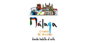 Málaga-Ciudad-de-Museos